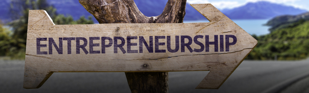 Entrepreneurship2_1920x580